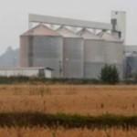 <b>32 tonnes de Colza volées à Lanta à l'est de Toulouse</b>