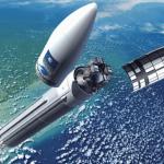<b>Retransmission en direct du lancement de 4 satellites Galileo ce mercredi à la Cité de l'Espace</b>