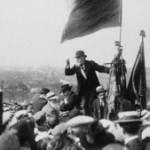 <b>Toulouse rend hommage à Jean Jaurès assassiné le 31 juillet 1914</b>