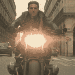 <b>Avant-Première de Mission Impossible Fallout en Imax ce jeudi à Labège</b>