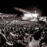 <b>Tempo allegro pour les 25 ans de Tempo Latino</b>