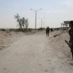 <b>Déclarés morts, Nicolas et Jean-Daniel Bons, deux frères jihadistes toulousains, ont été jugés et co...</b>
