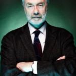 """<b>Conférence-débat avec Paul Jorion, anthropologue et essayiste belge : """"Changeons l'économie, po...</b>"""