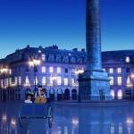 <b>Avant-Première de Dilili à Paris de Michel Ocelot en septembre au Cinéma ABC</b>