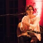 <b>Souad Massi en concert le 12 mars 2019 à Toulouse</b>