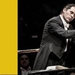 <b>Orchestre National du Capitole  •Tugan Sokhiev (direction)</b>