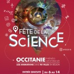 <b>Fête de la Science</b>