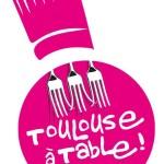<b>Pour la 5e année, le festival  Toulouse à table propose une multitude d'événements gourmands ...</b>