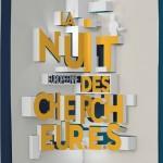 <b>Vendredi, la nuit européenne des Chercheur(e)s a lieu à la @CiteEspace :  http://bit.ly/2DsPsX9 #To...</b>