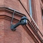 <b>Ils détroussent un homme mais se font repérer par des caméras de vidéosurveillance</b>