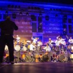 """<b>Festival """"31 Notes d'été"""" : une fréquentation record pour la 21e édition</b>"""