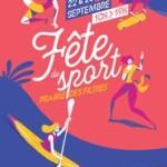 <b>Toulouse – La Fête du Sport s'installe à la Prairie des Filtres</b>