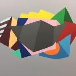 <b>Valérie du Chéné à la Galerie Jean-Paul Barrès</b>