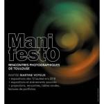 <b>Le Festival Manifesto débute ce vendredi à Toulouse !</b>