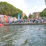 <b>L'Open Swim Harmonie Mutuelle ce dimanche à Toulouse !</b>