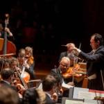 <b>Brahms et Prokofiev ouvrent la saison symphonique toulousaine</b>