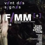 <b>Festival FIMM[+] 2018</b>