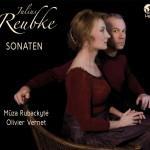 <b>Concert de Mūza Rubackytė à Toulouse les Orgues</b>