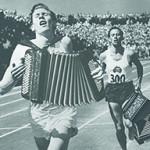 <b>Les 24h de l'accordéon</b>