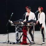 """<b>14 000 spectateurs pour la première édition du festival de rue """"la Mekanik du rire"""" à Pibrac</b>"""