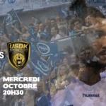 <b>Lidl StarLigue: FENIX Toulouse – Dunkerque, victoire obligatoire !</b>