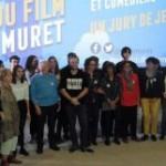 <b>Festival du Film de Muret 2018</b>