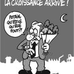 <b>Expositions hommage à Charb: satire dans toute la ville!</b>