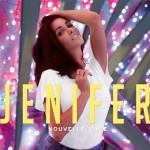 <b>Jenifer à la rencontre des toulousains vendredi 2 novembre !</b>