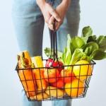 <b>Comment manger équilibré à bas prix ?</b>