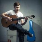 <b>Toulouse Guitare, une naissance joyeuse</b>