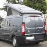 <b>A Mouzillon, les campings-cars stationnés étaient volés</b>
