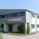 <b>Vol de palettes près de Caen: la Banque Alimentaire du Calvados porte plainte</b>