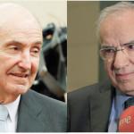 <b>Célébration des 40 ans de  la Constitution espagnole</b>