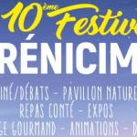 <b>10e Festival Pyrénicimes</b>