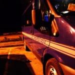 <b>Saint-Ouen-la-Rouërie : une personne âgée agressée sexuellement</b>