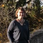 <b>Laetitia Sanchez, Europe Écologie-Les Verts : «Il faut renforcer le contrôle des utilisateurs d...</b>