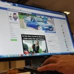 <b>Info-Radar Eure-et-Loir, au service des automobilistes</b>