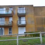 <b>Fermeture de la résidence des Sapinettes à L'Aigle. 21 personnes âgées vont déménager aux Arche...</b>
