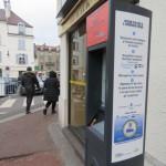 <b>Le prix des amendes revu à la baisse à Lagny-sur-Marne</b>