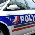 <b>Yvelines. Carrières-sous-Poissy : cinq blessés après une bagarre entre bandes rivales</b>