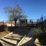 <b>Seine-et-Marne. Jouy-sur-Morin : un maître d'ouvrage désigné pour le rapprochement des écoles</b>
