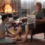 <b>AU CINEMA : Mauvaises herbes, une comédie empathique avec une Catherine Deneuve éblouissante</b>