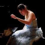 <b>Rémalard : Yuki Kondo en concert exceptionnel le 25 novembre</b>