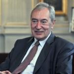 <b>Jacques Pélissard quittera-t-il la mairie de Lons-le-Saunier avant la fin de son mandat en 2020?</b>