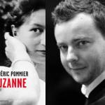 <b>Documentaire, concert... Nos idées de sorties en Seine-Maritime ce mercredi</b>