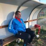 <b>Rugby - Promotion Honneur. « Les quatre clubs girondins sont au-dessus », dit le coach de Bressuire</b>