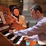 <b>L'orgue du temple Saint-Eloi à Rouen va mettre en musique les textes de Jacques Brel</b>