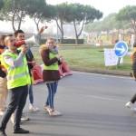 <b>Vidéos. Ambiance à Langon : Marseillaise, madison et Goldman au blocage des gilets jaunes</b>