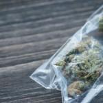 <b>Toulouse : plusieurs interpellations et saisies de drogue dans des points de deal, aux Izards</b>