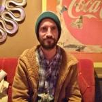 <b>Monterblanc le 24 novembre. Cold wave, post-punk avec Pause longue et Downtown cuckoo</b>